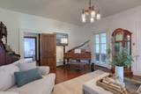 37211 Valley Rd - Photo 30