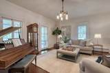 37211 Valley Rd - Photo 31