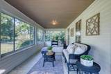 37211 Valley Rd - Photo 32