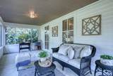 37211 Valley Rd - Photo 33