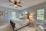 37211 Valley Rd - Photo 35