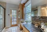 37211 Valley Rd - Photo 36