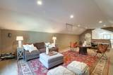 37211 Valley Rd - Photo 37