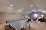 37211 Valley Rd - Photo 38