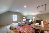 37211 Valley Rd - Photo 39