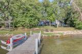 37211 Valley Rd - Photo 4