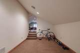 37211 Valley Rd - Photo 40