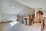 37211 Valley Rd - Photo 41