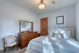 37211 Valley Rd - Photo 42