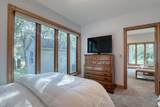 37211 Valley Rd - Photo 43