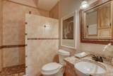 37211 Valley Rd - Photo 44