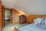 37211 Valley Rd - Photo 45