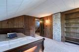 37211 Valley Rd - Photo 46