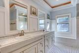 37211 Valley Rd - Photo 47