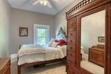 37211 Valley Rd - Photo 48