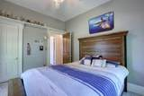 37211 Valley Rd - Photo 49