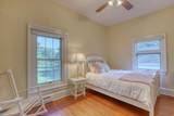 37211 Valley Rd - Photo 50