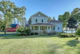 37211 Valley Rd - Photo 51