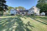 37211 Valley Rd - Photo 52