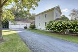 37211 Valley Rd - Photo 53