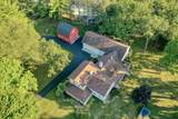 37211 Valley Rd - Photo 55