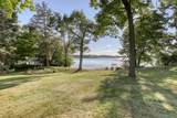 37211 Valley Rd - Photo 57