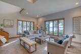 37211 Valley Rd - Photo 6