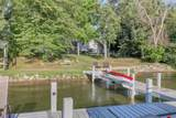 37211 Valley Rd - Photo 60