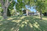 37211 Valley Rd - Photo 61