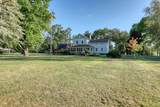 37211 Valley Rd - Photo 62