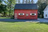 37211 Valley Rd - Photo 63