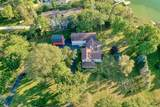 37211 Valley Rd - Photo 64