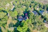 37211 Valley Rd - Photo 65