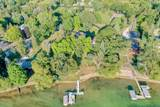 37211 Valley Rd - Photo 66