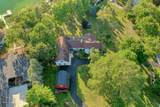 37211 Valley Rd - Photo 68