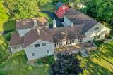 37211 Valley Rd - Photo 69
