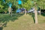37211 Valley Rd - Photo 70