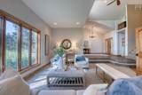 37211 Valley Rd - Photo 8