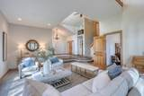 37211 Valley Rd - Photo 9