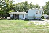 109 State Rd - Photo 1