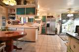 109 State Rd - Photo 12