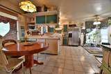 109 State Rd - Photo 14