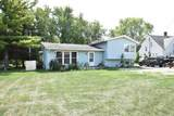 109 State Rd - Photo 36