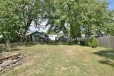 109 State Rd - Photo 40