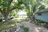 109 State Rd - Photo 5