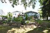 109 State Rd - Photo 6