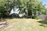 109 State Rd - Photo 7