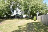 109 State Rd - Photo 8