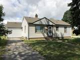 1000 15th Ave - Photo 1