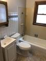 1000 15th Ave - Photo 10